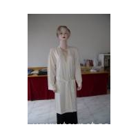 Buy Cashmere Men's and Ladies Dressing Gowns