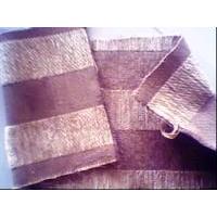 Buy Sofa Fabric