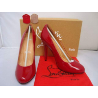 cheap sell sandals,D&g shoes,gucci shoes,etc