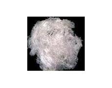高价收购库存处理各种化纤废丝 点击查看大图