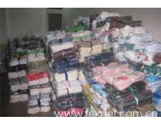 深圳長期收購庫存布料,回收庫存布料 點擊查看大圖