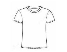 紧急求购短袖运动衫 点击查看大图