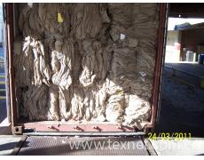 求购棉纺企业棉包 点击查看大图