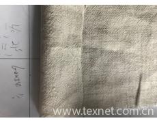 麻棉或是麻粘菱形绉布 点击查看大图