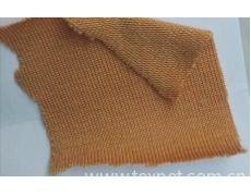针织混纺面料用于做内裤的 点击查看大图