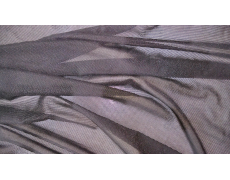 40D氨纶网布(涤氨或锦氨) 点击查看大图