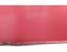 pVC革1.5厚针织底纹枣红色 点击查看大图