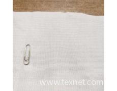 求購本白或漂白棉布200米 點擊查看大圖