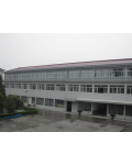 Hangzhou moongarden textiles Co.,Ltd