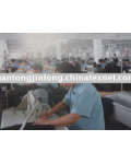 Nantong Jinlong Fashion Sand Washing Co., Ltd.