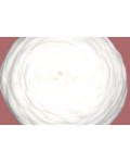 Tongxiang dushi wool Co., Ltd.