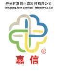 Shouguang Jiaxin Ecological Technology Co., Ltd.