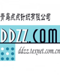 Qingdao D&D Knitting Co., Ltd.