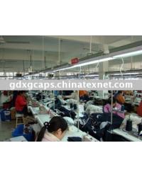 4c13f90ef95 Yangxi Xiangguang Hatting Co.