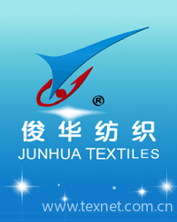 Jiangyou Junhua Textiles Co.,Ltd.