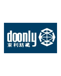 Kunshan Doonly textile CO.,LTD