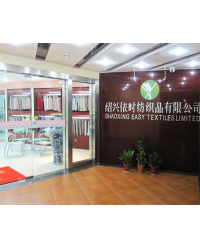 Shaoxing Easy Textile Co., Ltd.