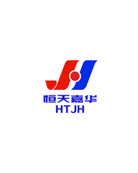 CHTC JIAHUA NONWOVEN CO.,LTD