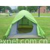 Tent-cloth-