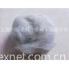 (PLA)聚乳酸纤维