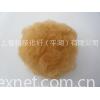 玉米纤维(PLA纤维)