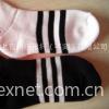 竹炭机能性健康袜类