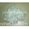 白竹碳涤纶短纤维