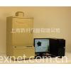 XDP-1型织物悬垂性测试仪