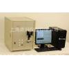 XQ-1C型纤维强伸度仪