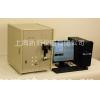 XQ-1A型纤维强伸度仪(单纤维电子强力仪)