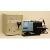 XG-1A型工程纤维强伸度仪