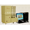XHL-1型化纤长丝热收缩测试仪