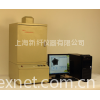 XDP-1A型织物悬垂性测试仪
