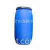 SC-206超柔软硅油