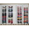 羊绒混纺色纱
