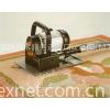 TS120W地毯剪毛机