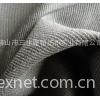 广州中大厂家直销毛织提花布