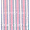 梭织布液氨丝光整理