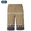 男士短裤速干裤