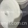 涤纶针织坯布