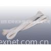 15股棉蜡线(800米)
