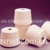橡胶制品增强材料