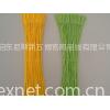 高速提花织机用高刚性高耐磨塑料综
