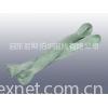 HV209维纶绿油通丝线