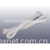 15股棉蜡线(400米)
