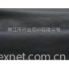 涤纶T400