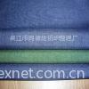 产业纺织品