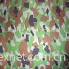 军用纺织品
