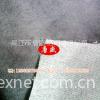 RPET复合麂皮绒面料