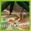 竹纤维童装面料